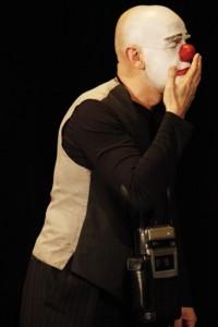 Eric Lyonnet dans le second duo de Dis-moi quelque chose