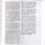 Entre nous soit dit - La revue nouvelle - n° 10 octobre 2005 - 3