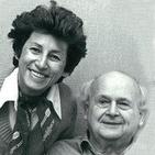 Myriam et Moshé